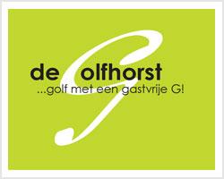 De Golfhorst