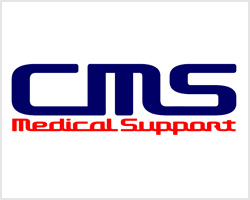 CMS Medical Support