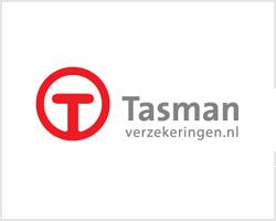 Tasman verzekeringen